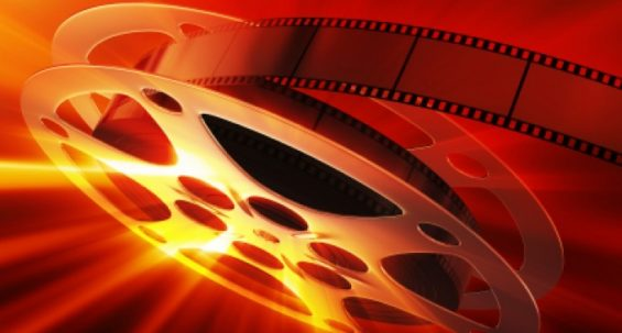 Błędy w listach dialogowych do anglojęzycznych filmów
