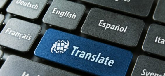 Narzędzia pomocne w pracy tłumacza tekstów