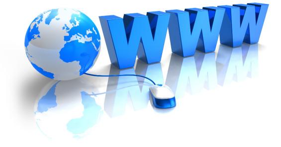 Dlaczego warto przetłumaczyć stronę internetową?