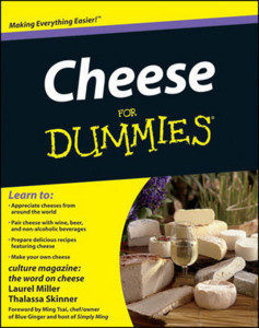 cheese-for-dummies-21