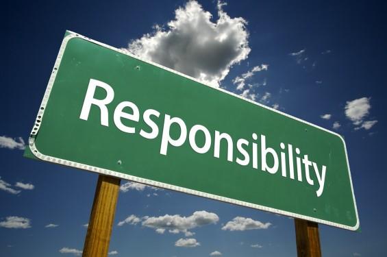 Odpowiedzialność tłumacza